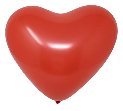s rot Luft und Ballongas geeignet EU Ware ()