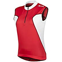 Spiuk Anatomic - Maillot S/M para hombre