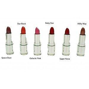 w7-glitter-kiss-amazing-3d-lipstick-space-dust