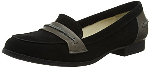 hush-puppies-cathcart-knightsbridge-mocassins-femme-noir-black-grey-39-eu
