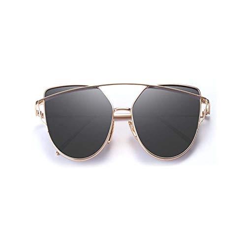 Sportbrillen, Angeln Golfbrille,New Fashion Square Retro Rimless Sunglasses Women Luxury Brand Designer Gradient Sun Glasses Eyewear Candy Color UV400 2