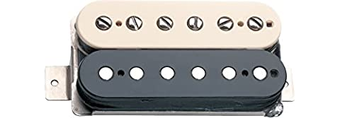 Seymour Duncan Humbucker SH 1b '59 model white