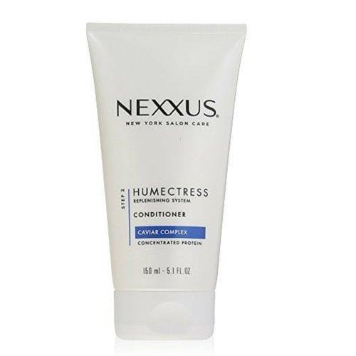 humectress-ultimate-moisturizing-conditioner-by-nexxus-for-unisex-51-oz-conditioner-by-nexxus