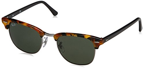 Ray-Ban RB3016 Sonnenbrille