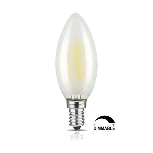 tamaykim-c35-4w-dimmerabile-filamento-lampadina-led-candela-4000k-bianco-naturale-400-lumen-4w-equiv