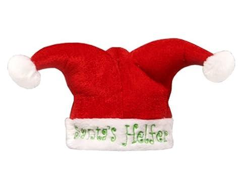 Bébé Père Noël Chapeaux - Bonnet père Noel chapeau NOEL pour Enfant