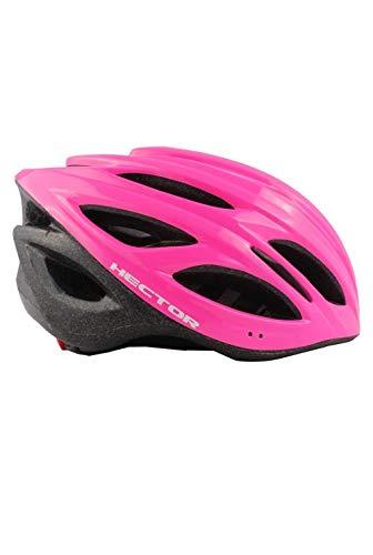 Triumph Open face Racing Helmet