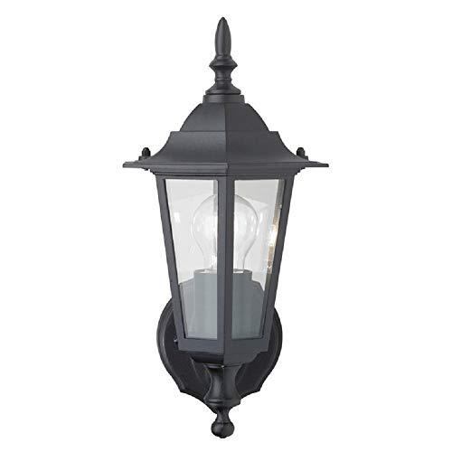 OBI Für 1 Leuchtmittel E27, max. 60 W