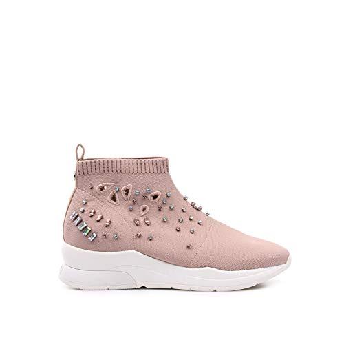 Liu Jo B19011 TX022 Sneakers Femme 40