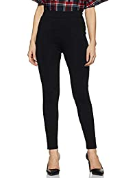Marks & Spencer Women's Skinny Fit Pants
