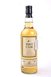 Auchroisk 1979, 26 Year Old , First Cask, single malt whisky, 70cl