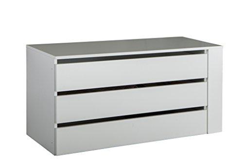 cassettiera interna per armadio - Le migliori offerte web