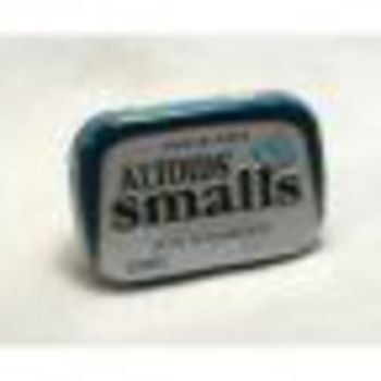 altoids-wintergreen-sugar-free-smalls-case-pack-27-by-dollar-days