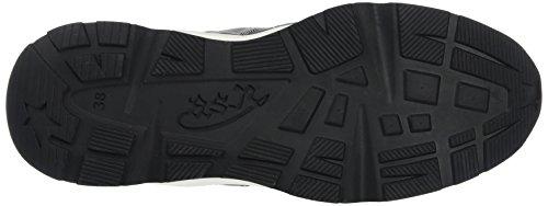 Silber 002 Ash silver Damen Sneakers Matrix antic tpY4zq