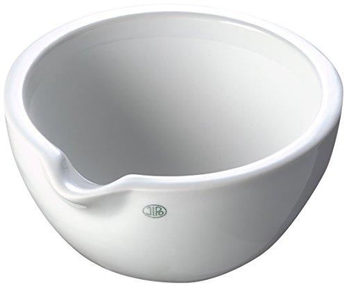 neolab-u-1138-mortaio-in-porcellana-con-beccuccio-ruvida-140-mm-x-70-mm-325-ml