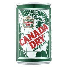 schweppes-canada-dry-ginger-ale-150ml