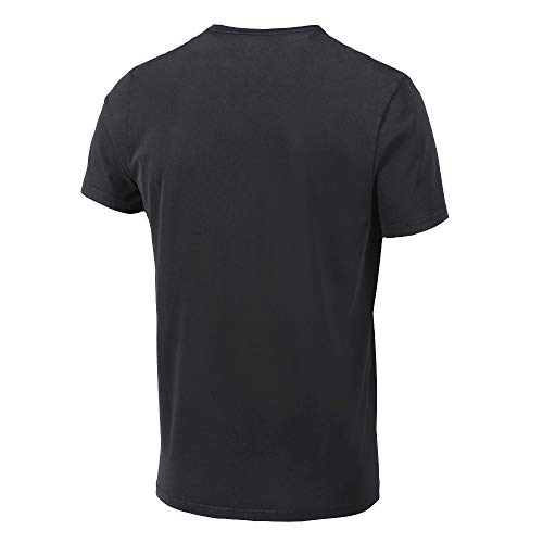 """1. FC Köln T- Shirt """"Schildergasse"""" Gr. M-5XL"""