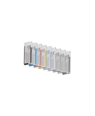 1PZ x cartouches compatible EPSON ET409(T409/C13T409011) 220ml, Magenta pour imprimantes Epson Stylus Pro 9000, Color Proofer 9000, Roland cammjet cj400, cammjet CJ500, Hi-Fi Jet fj40, Hi-Fi Jet Fj42, Hi-Fi Jet fj50, Hi-Fi Jet fj52, Pro FJ, Pro fj400, Pro fJ500, Pro Fj600, Pro II, Mutoh/Falcon RJ 4100, Falcon RJ 6100, Falcon RJ 8000, Kodak Pro LFP 3038, Pro LFP 3043, Pro LFP 3062