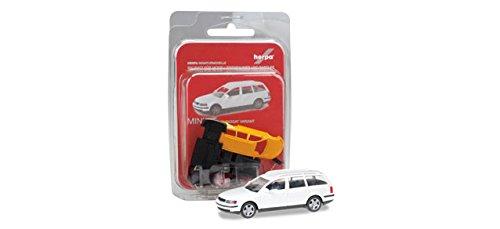 herpa-012249-005-h0-volkswagen-passat-blanche