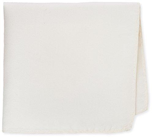 notch-mens-jarmo-plain-handkerchiefs