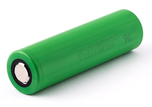 batteria-18650-sony-vtc5-2600mah-30a