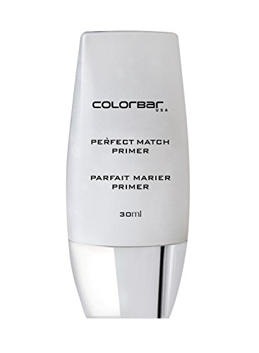 Colorbar New Perfect Match Primer, 30ml