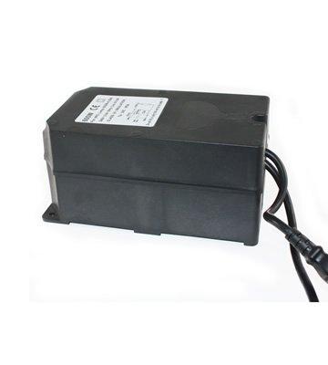Senua 250w Hydroponics Grow light kit HPS with Euro Reflector