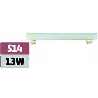 Heitronic 101796 Energie-Linienlampe für Linestra 13 W von Heitronic bei Lampenhans.de