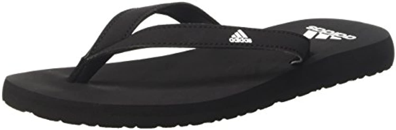 Adidas Eezay Flip Flop, Zapatos de Playa y Piscina para Mujer