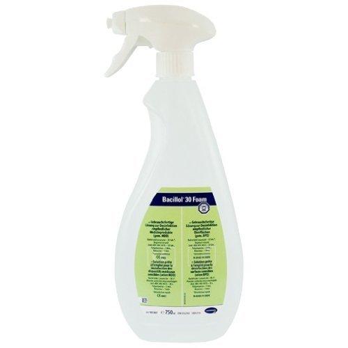 bode-mouchoirs-30-mousse-750-ml-desinfectant-desinfectant-rapide-de-nettoyage