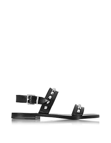 cesare-paciotti-homme-p51923bba-noir-cuir-sandales