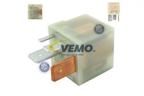 Preisvergleich Produktbild Vemo V15-71-0051 Relais