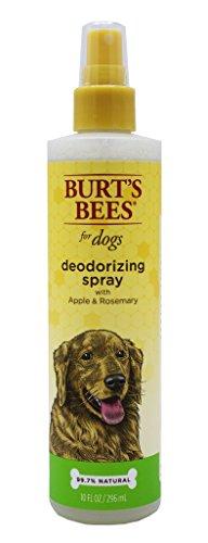 Burt 's Bees Deospray für Hunde, 10Unze