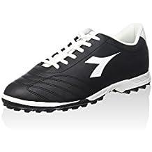 Amazon.it: scarpe da calcetto Diadora