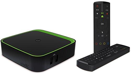 Emtec-ECLTVF400-Desktop-Computer