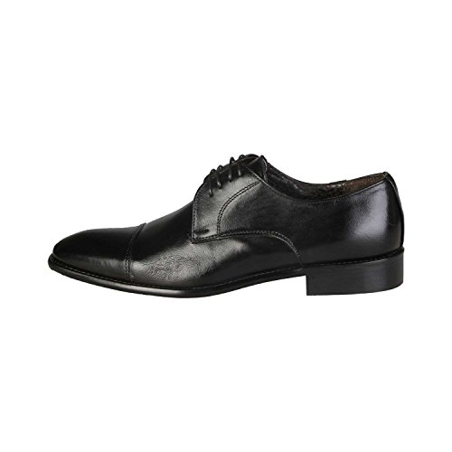 Made in Italia LUDOVICO Chaussures à lacets Homme