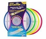 Aerobie Skylighter - Green - Frisbee