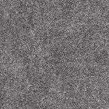 Filz 100x44cm meliert grau DK 45048