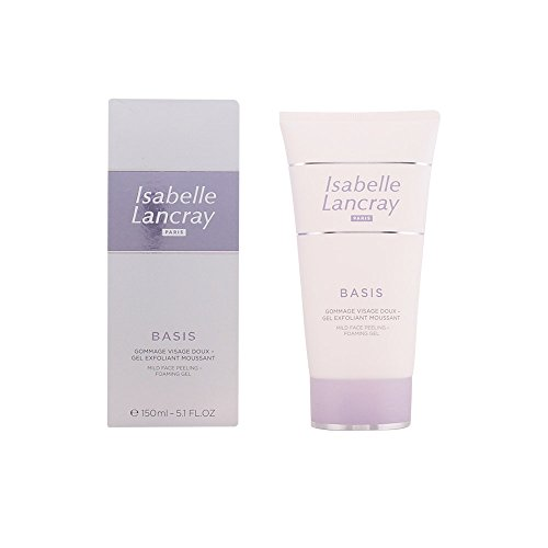 isabelle-lancray-basis-gommage-visage-doux-150ml