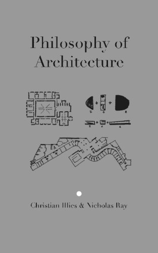 philosophy-of-architecture