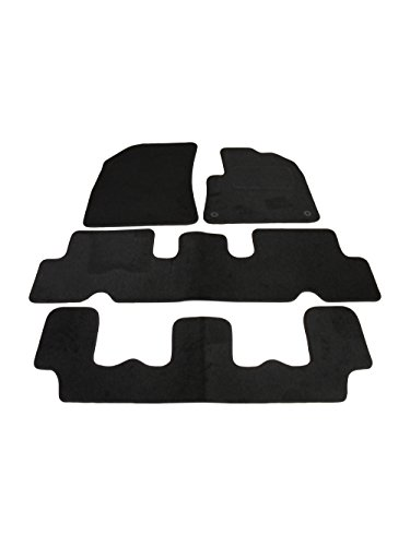 citroen-c4-grand-picasso-2013-onwards-fully-tailored-deluxe-car-mats-in-black