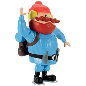 50th-anniversary-limited-editon-collectible-talking-yukon-figure-by-rudolph-the-red-nosed-reindeer