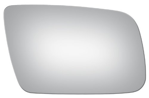 2005-2007-ford-truck-freestyle-convex-passenger-side-replacement-mirror-glass-by-automotive-mirror-g