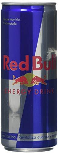 b202a19dd19e0 Red Bull Regular