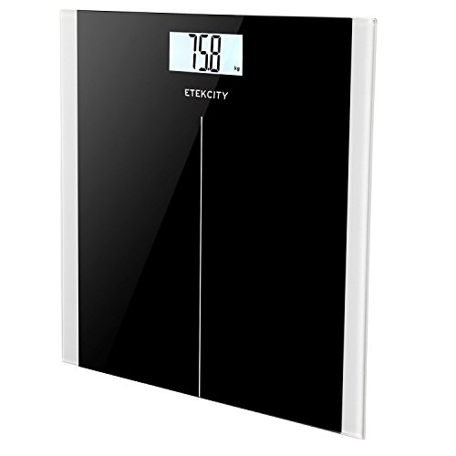 etekcity-high-precision-digital-body-weight-bathroom-scales-with-step-on-technology-28st-180kg-400lb