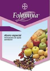 bayer-fertilizzante-fogliare-folamina-1-lt