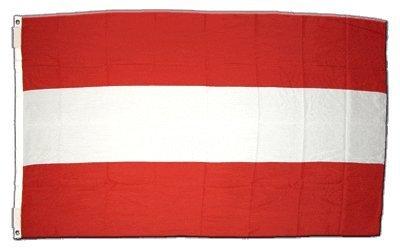 Bade-Wurtemberg texte Drapeau 150 X 90 cm Résistant aux intempéries drapeau œillets extérieur Hissflagge