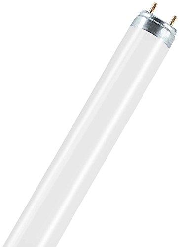 osram-natura-t8-g13-l-15-w-76-lampada-fluorescente
