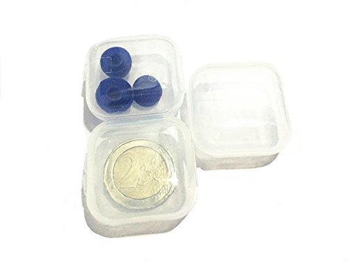 derdies-3er-packungtransparente-orgnaizer-aufwahrungsbox-fur-ohrstopsel-ohrhorer-sim-karte-speicherk