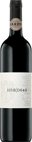 hardys-hrb-cabernet-sauvignon-2006-wine-75-cl